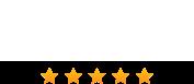 OregonLive Reviews